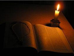 Почему христиане не читают Библию