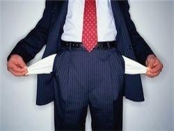Morgan Stanley понес крупнейшие потери в сфере недвижимости