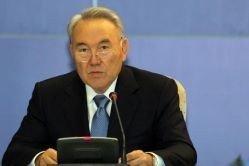 1-й лицей в Грозном будет носить имя Назарбаева