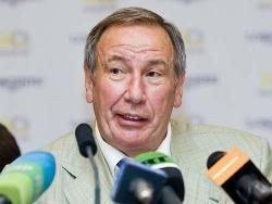 Капитану сборной России не дают американскую визу