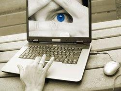 На Facebook появился центр безопасности