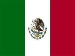В результате падения самолета в Мексике погибло 6 человек