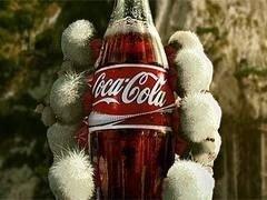 Coca-Cola раскритиковали за рекламу прогулов