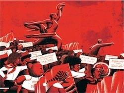 Социализм как традиция