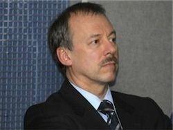 Мэр Мурманска вводит в городе политцензуру