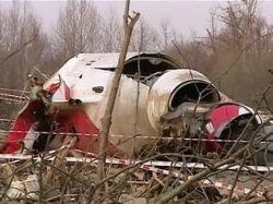 Жители Смоленска: в катастрофе виноват VIP-пассажир