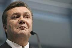 Янукович – не Наполеон