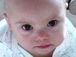 В России ежедневно погибают пять детей
