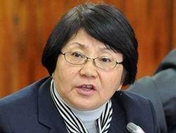 В Киргизии требуют суда над Бакиевым