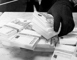 Что нам делать с евро?
