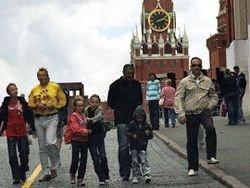 Майские праздники в России продлятся шесть дней