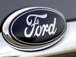 Компания Ford позаимствует идеи у своих клиентов