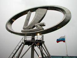 АвтоВАЗ может лишиться дилеров в Москве
