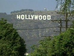 Для надписи HOLLYWOOD осталось собрать $1,5 млн