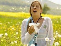Чрезмерная чистоплотность повышает риск аллергии