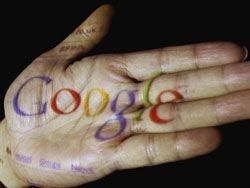 Google вплотную займется играми