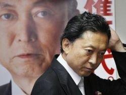 Заявления Японии по Курилам мешают найти компромисс