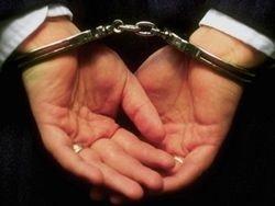 В Тбилиси задержали иностранцев с ураном