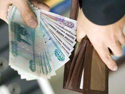 Матвиенко, Миронов и Степашин отчитались о доходах