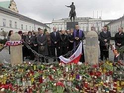 О чем должна сказать нашим правителям гибель Качиньского?