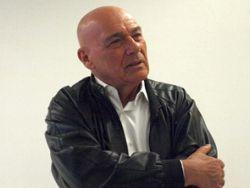 Познер: Россия должна признать преступления СССР