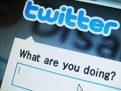 Полный архив Twitter сдадут в Библиотеку Конгресса