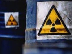 Die Welt: урановый подарок Украины вызывает споры