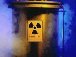 Россия остановила последний реактор по наработке плутония