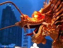 Рост китайской экономики поставил очередной рекорд