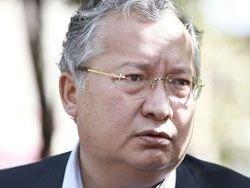 Новые власти Киргизии уже не хотят арестовать Бакиева