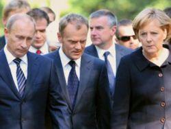 Россия и Польша: битва за будущее