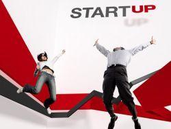 Работа в стартапе: плюсы и минусы