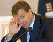 В России больше не будет ничего бесплатного