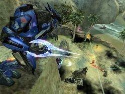 Сегодня состоялась онлайновая смерть приставки Xbox 1