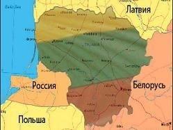 Россия должна признать преступления СССР