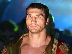 Кличко: Хочу стереть Дэвида Хэя с ринга