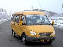 Водители из СНГ будут получать российские права