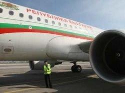 Болгария избавится от правительственного Ту-154