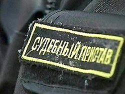 Петербуржец, искусавший пристава, осужден на 13 лет