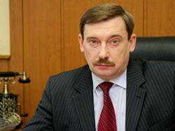 Главу свердловского ПФР заподозрили в получении взяток