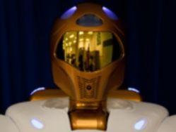 Андроида-астронавта отправят на МКС через пять месяцев
