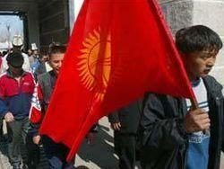 Посол: В Киргизии нет антироссийских настроений