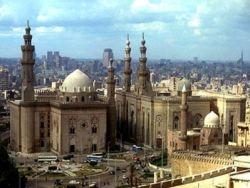 Социологи нашли регион с самыми религиозными людьми в мире