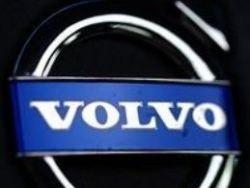 Китайская Volvo – конкурент индийскому Jaguar