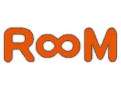Sony отказалась от сервиса PSP Room