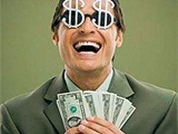 Продана одна из самых дорогих в мире видеоигр