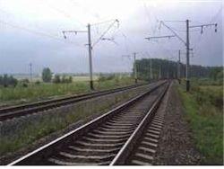 На железных дорогах за год погибли 3 тысячи россиян