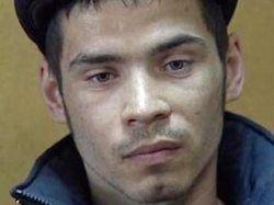 В Иркутске мужчина забил насмерть 2-летнего сына