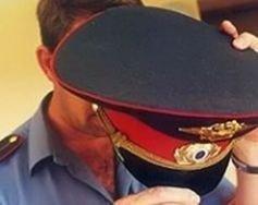 В Челябинске следователь сбил и закопал пешехода