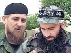 Террористы безжалостны, власть бесстыдна